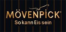 Logo von Mövenpick