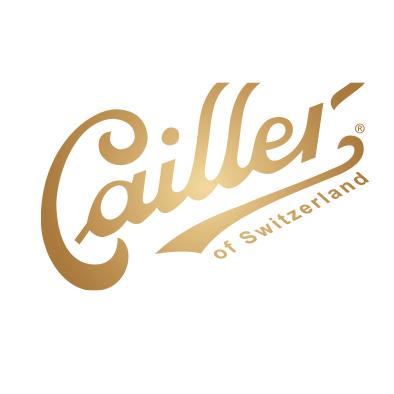 Logo von Cailler