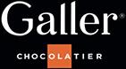 Logo von Galler